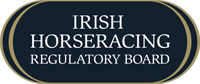 Irish Horseracing Regulatory Board (I.H.R.B)